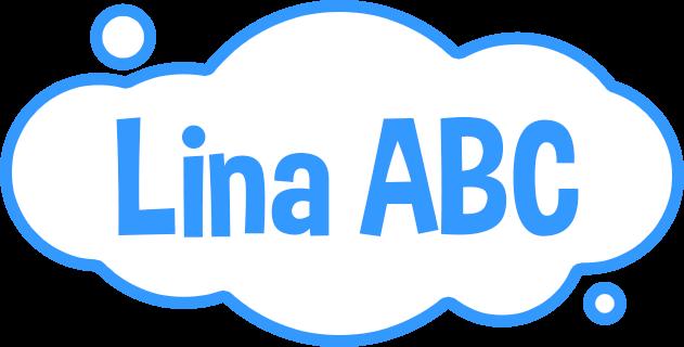 Lina ABC